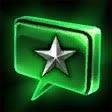 File:StayAwhileAndListen SC2 Icon1.jpg