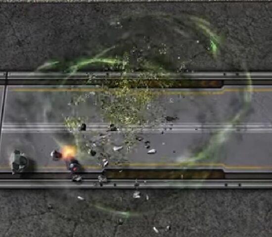 File:ParasiticBomb SC2-LotV DevGame1.jpg