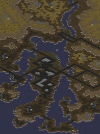 ZephyrCove SC1 Map1