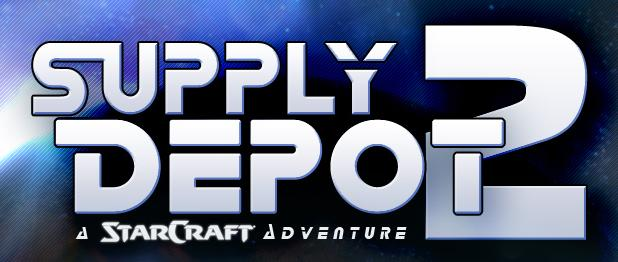 File:SupplyDepot Logo1.JPG