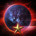 Unknown SC2-HotS Icon2.jpg