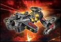 Battlecruiser SC2 Phys1.jpg