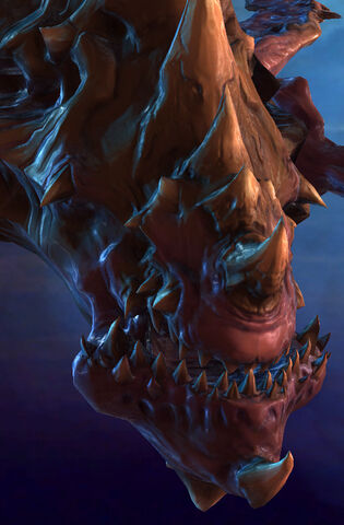 File:Viper SC2 Head1.jpg