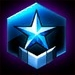 File:Top50Master SC2 Icon1.jpg
