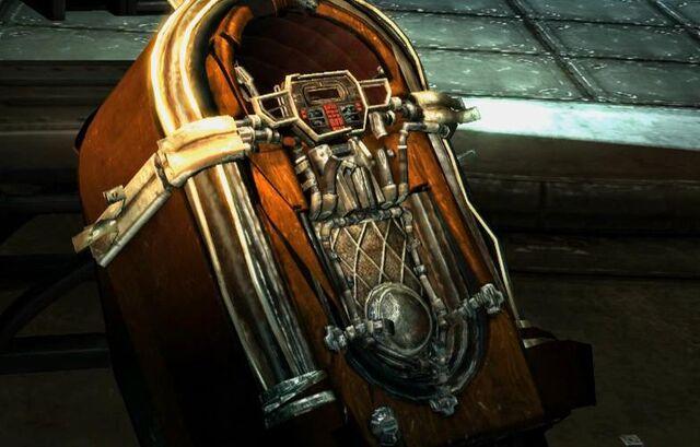 File:Jukebox SC2 CineBarFight1.jpg