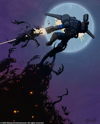 File:Reaper SC2 Art1.jpg