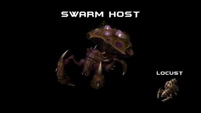 File:SwarmHostLocust SC2 DevRend1.png
