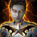 KerriganPower20 SC2-HotS Icon.jpg