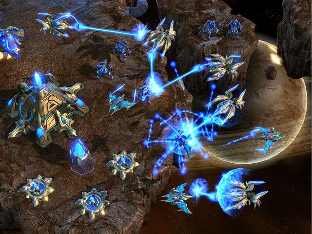File:SpacePlatform SC2 Game1.jpg