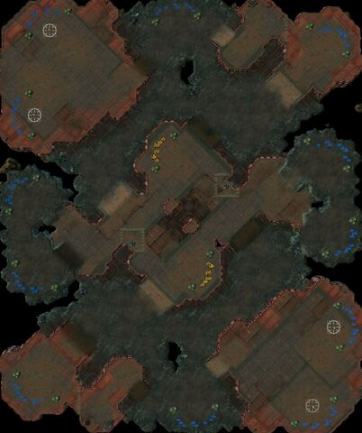File:DiscordIV SC2 Map1.jpg