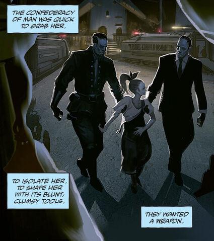 File:SarahKerrigan SC-K-HAV Comic2.jpg