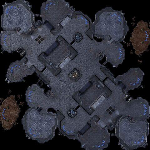 File:Waystation SC2 Map1.jpg