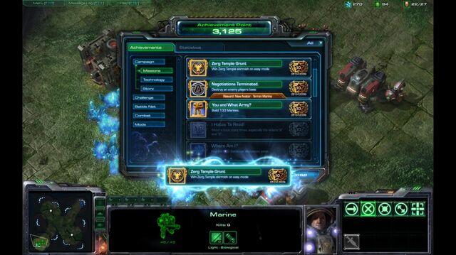 File:Battle.net 008 - Ingame Achievements.jpg