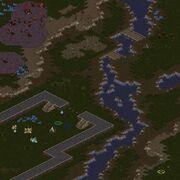 FirstStrikeEp3 SC1 Map1