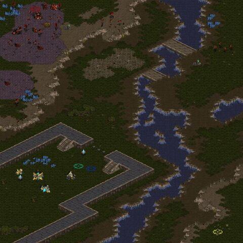 File:FirstStrikeEp3 SC1 Map1.jpg