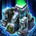 SC2 Lab Auto Refinery Icon