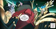 Hierarchy SC-Sacrifice Comic3