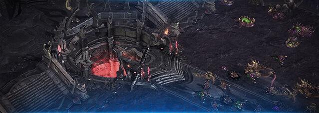 File:ChainofAscension SC2-LotV Game1.jpg