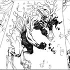 Nubas SC-FL2 Comic1