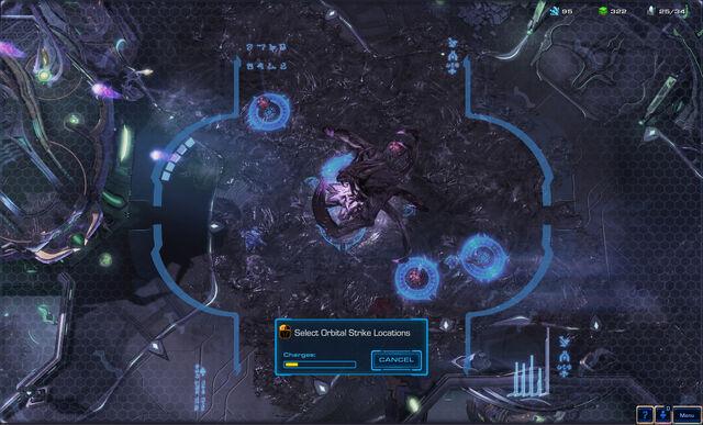 File:OrbitalStrike SC2-LotV DevGame1.jpg