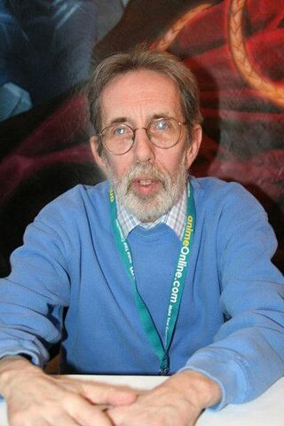 File:KeithGiffen Real1.jpg