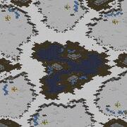 Avalanche SC1 Art1