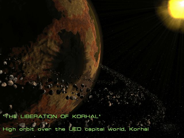 File:Korhal SC1 Art2.jpg