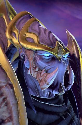 File:Avenger SC2-LotV Portrait.jpg