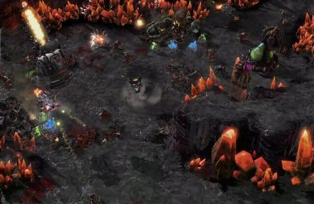File:BattleChar SC2-WoL Story2.jpg