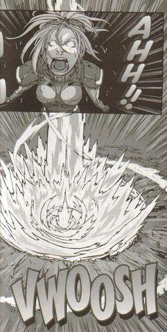 File:Nova SC-GA3 Comic2.jpg