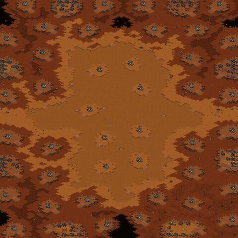 File:NukesAway SC1 Map1.jpg