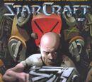 StarCraft: Issue 2