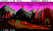 InfestedKerrigan QQ Game1