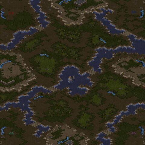 File:WarpGates SC1 Map1.jpg