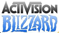 Activision Blizzard Logo1