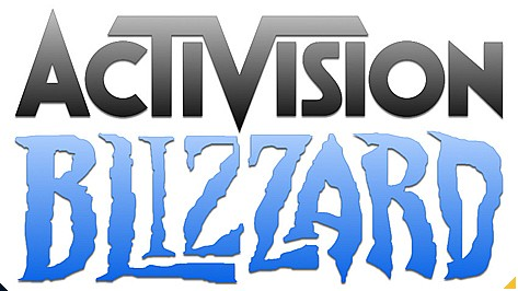 File:Activision Blizzard Logo1.jpg