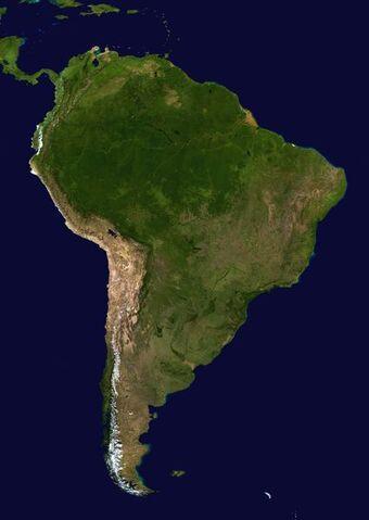 File:South America.jpg