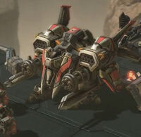 Archangel SC2-HotS Game1