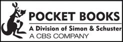 File:PocketBooks Logo1.jpg