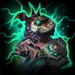 SpreadingtheDisease SC2-HotS Icon.jpg