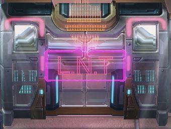 File:LNT NCO Game1.JPG