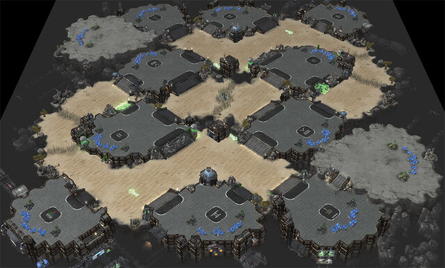 File:Coda SC2 Map1.jpg
