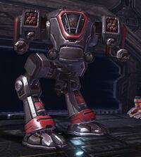 Goliath SC2 Art1