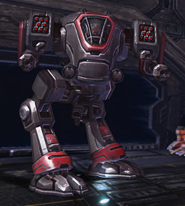 File:Goliath SC2 Art1.jpg
