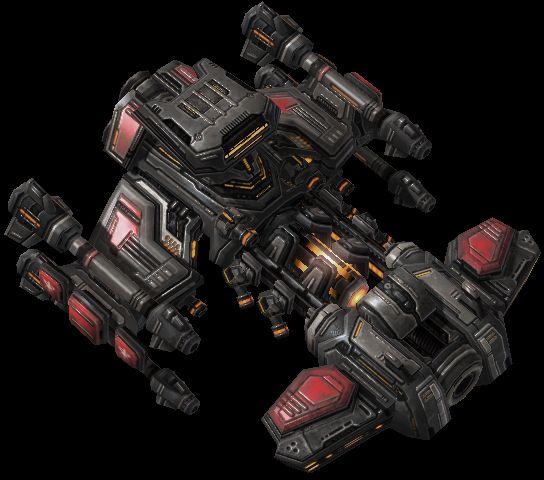 File:BattlecruiserYamato SC2 Rend1.jpg