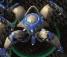 Dragoon SC2-LotV DevGame1.png