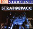StarCraft: Stratospace