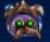 SC2Emoticon Infested.JPG