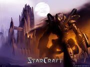 Zealot SC1 Art4