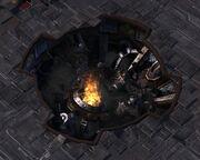 GeneratorPlatform SC2 Game2